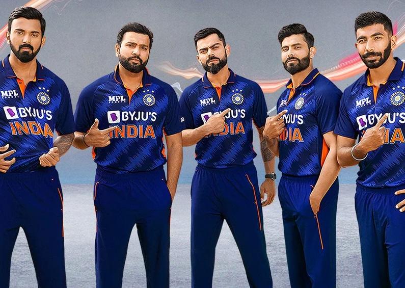 T20 WORLD CUP 2021: भारतीय टीम ही जीतेगी टी20 विश्व कप, हर खिलाड़ी अपने आप में ही है वन मैन आर्मी 16