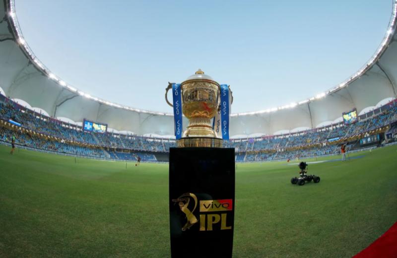 आईपीएल 2021- चेन्नई सुपर किंग्स ने जीता चौथी बार आईपीएल, जानिए किसे मिला कौन सा अवार्ड 14