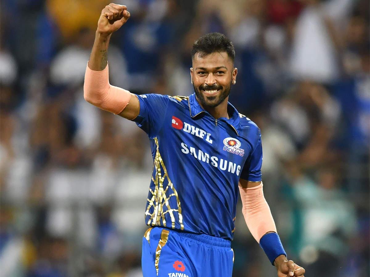 T20 World Cup 2021: REPORTS: हार्दिक पंड्या की जगह एक और तेज गेंदबाज लेकर टी20 विश्व कप में जाएगी भारतीय टीम 2