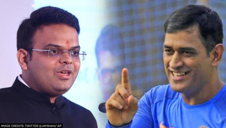 टी20 विश्व कप में भारतीय टीम का कोच बनने के लिए महेंद्र सिंह धोनी ले रहे हैं कितनी सैलरी? जानकर बढ़ जाएगी इस दिग्गज के लिए और इज्जत 1