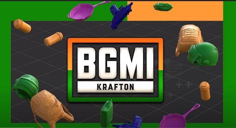 BGMI में UC खरीदने का सबसे शानदार ऑप्शन, तुरंत खिलाड़ियों के अकाउंट में UC ट्रांसफर हो जाएगी 1