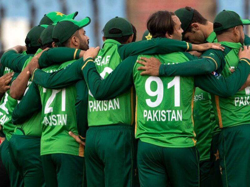 ICC T20WC- भारत के खिलाफ इन 11 खिलाड़ियों के साथ उतर सकती है पाकिस्तान, ये खिलाड़ी बन सकते हैं टीम इंडिया के लिए खतरा 9