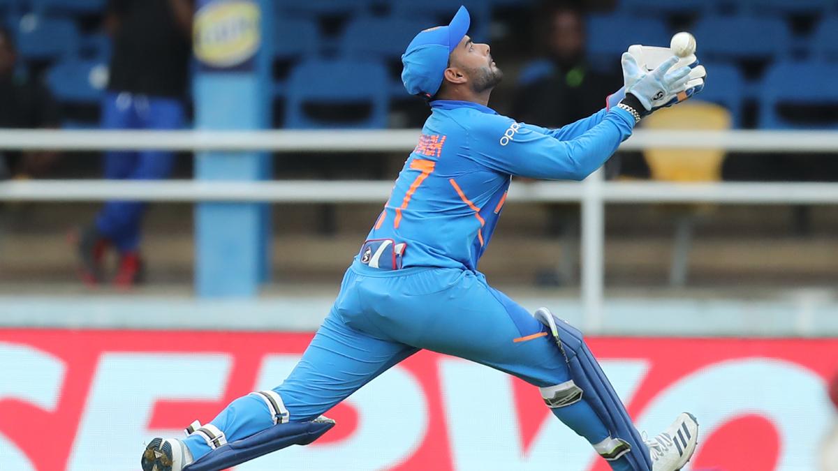 हो गई भविष्यवाणी विराट कोहली के बाद रोहित शर्मा नहीं बल्कि ये खिलाड़ी होगा भारतीय टीम का नया कप्तान 3