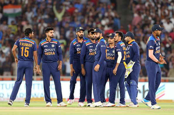 ICC T20WC- पाकिस्तान के खिलाफ पहले मैच में रोहित, कोहली या बुमराह नहीं बल्कि ये 3 खिलाड़ी हो सकते हैं गेमचेंजर 20