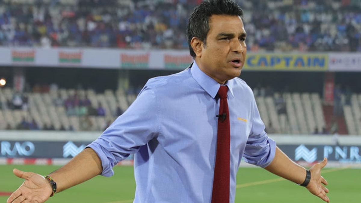 रविन्द्र जडेजा के बाद अब इस भारतीय खिलाड़ी पर भड़के संजय मांजरेकर, कहा मै होता तो उसे टीम में जगह तक नहीं देता 1