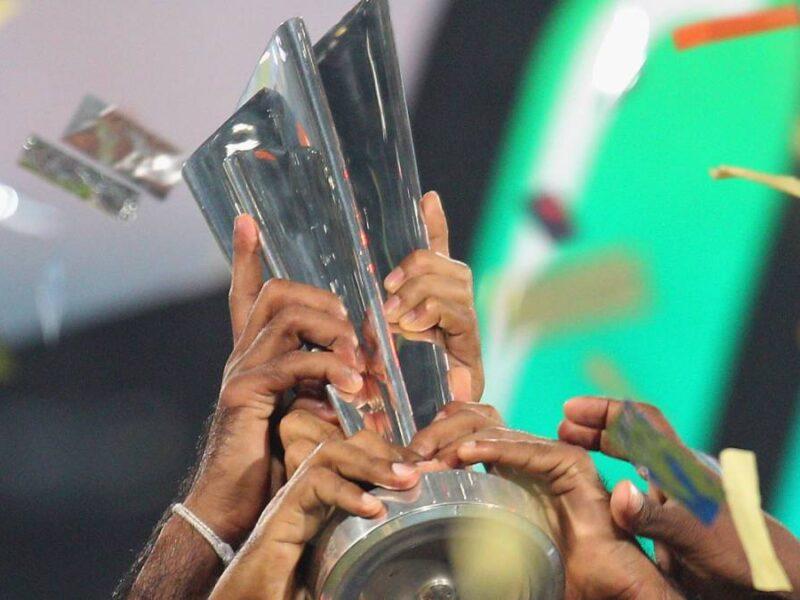ICC T20WC- क्वालीफायर राउंड से इन 2 टीमों ने किया सुपर-12 में प्रवेश तो, इस बड़ी टीम पर मंडरा रहा बाहर होने का खतरा 14