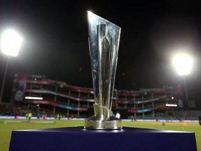 ICC T20WC- टी20 विश्व कप 2021 में ये 3 स्पिनर मचा सकते हैं धमाल, UAE में इनके ही गेंद पर घूमते हैं बल्लेबाज 8