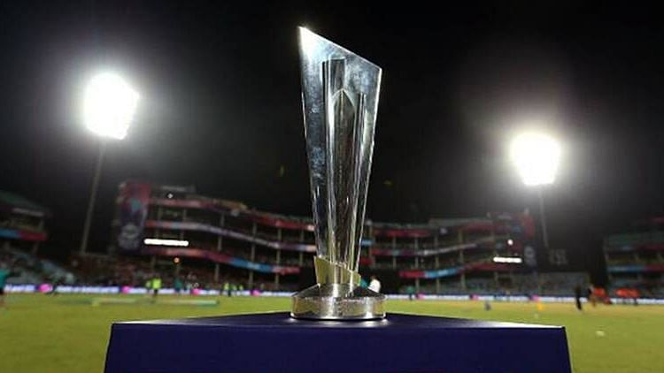 ICC T20WC- टी20 विश्व कप 2021 में ये 3 स्पिनर मचा सकते हैं धमाल, UAE में इनके ही गेंद पर घूमते हैं बल्लेबाज 18