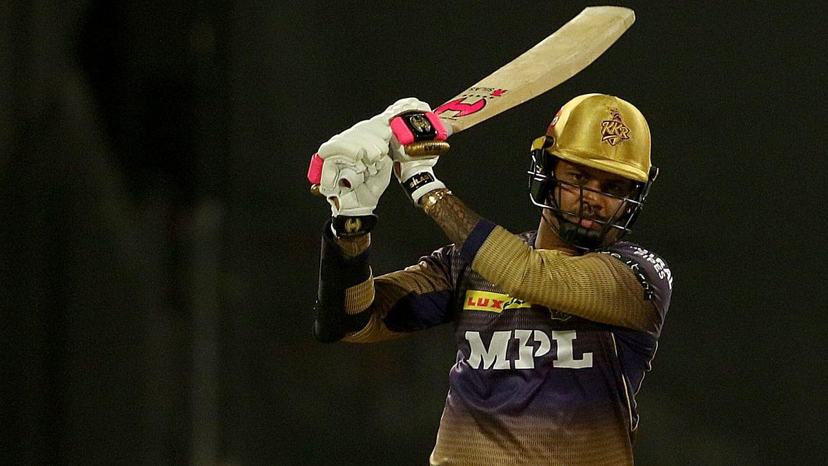 इस खिलाड़ी की वजह से जाते-जाते भी टूट गया विराट कोहली का आईपीएल की ट्रॉफी जीतने का सपना 3