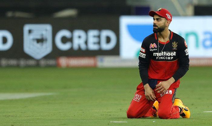 IPL 2021: गौतम गंभीर ने आरसीबी के बाहर होने के बाद विराट कोहली को बताया खराब कप्तान 2