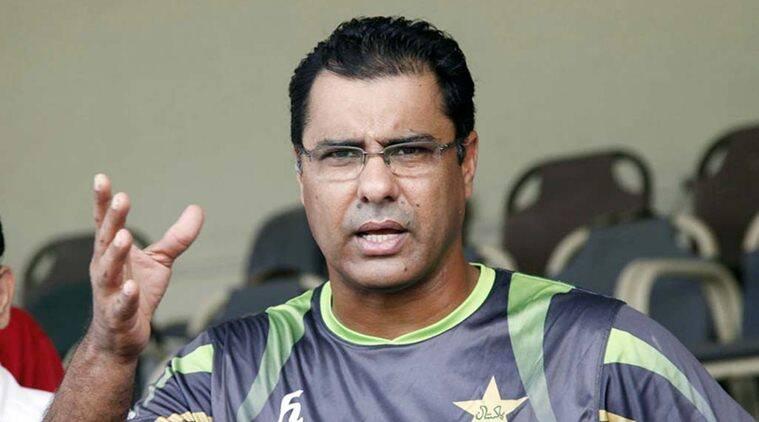 टी20 विश्व कप से पहले बदले हसन अली के बोल, भारतीय टीम को दिया खुला चैलेंज 5